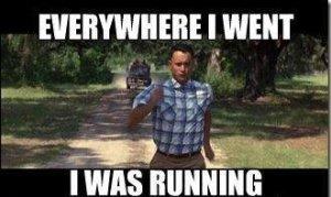 rsz_run_forrest_run