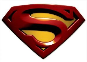 superman-returns-2006-logo-01-g